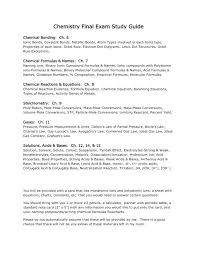 worksheet mole problems answers lovely practice chemical formula writing and balancing equations best o