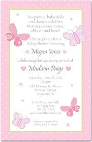 Office Baby Shower Invite Baby Shower Invitation Verbiage Office Wording Dress