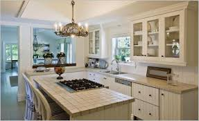 countertop ideas home design within inexpensive decorations 11