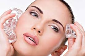 How to get healthy fair and glowing skin at home