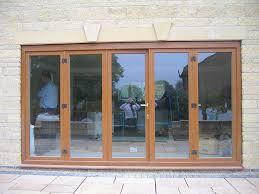 doors security pvc bi fold