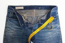jean size converter international jeans size conversion charts