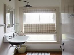 sink windows window download small bathroom windows widaus home design