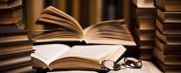 Контрольные работы по психологии Помощь в обучении в  Контрольные работы по психологии в Петропавловске Камчатском