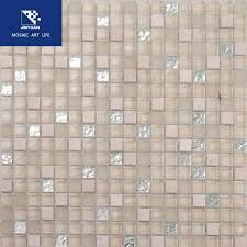 jtc 1310 mosaic wall panel mosaic tile stickers broken glass mosaic tile