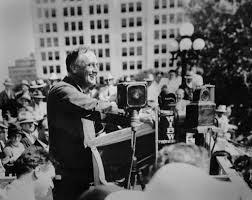 fdr essay radio fdr s natural gift american radioworks essay of  radio fdr s natural gift american radioworks democratic presidential candidate franklin d roosevelt makes a campaign essay of communication