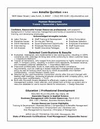 How To Write A Nursing Cover Letters 10 Operating Room Nurse Cover Letter Resume Samples