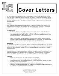 cover letter cover letter outline journalism cover letter licious journalism cover letter smlfjournalism cover letter how to make an impressive cover letter