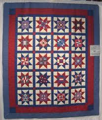 Washington State Quilters | The Pieceful Life of Michele Crawford & IMG_4086WEB Adamdwight.com