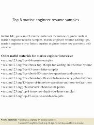 ... Kaiser Permanente Resume format Awesome 48 New S Kaiser Permanente  Resume format Resume Designs ...