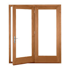 Center Hinged Patio Doors F27X On Attractive Home Remodel Ideas with