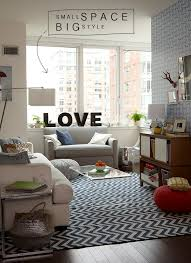 small apartment furniture nyc. 87 best nyc apartment small spaces images on pinterest architecture and home decor furniture nyc