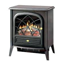 electric wall heaters electric wall heaters image of gas fireplace space heater wall mounted electric