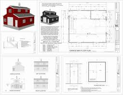 modern house plans cad fresh beauteous modern barn house plans at barn home plans awesome pole