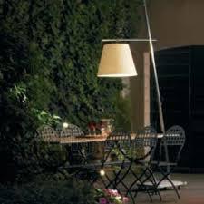 outdoor lighting miami. outdoor lighting miami f3 floor lamp antonangeli l e