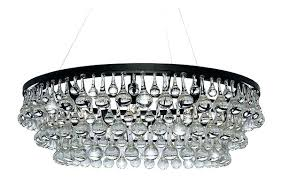 chandeliers for in kenya chandelier s no capo s meaning crystal drop square by home improvement splendid