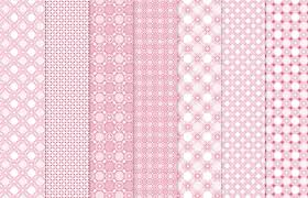 Free Photoshop Patterns Awesome 48 Amazing Download Free Patterns For Photoshop WPAisle