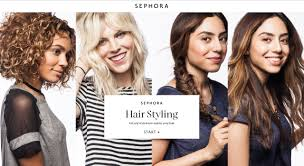 sephora adds android app and new pocket hair stylist tool