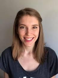 Lauren Griffith | Urban Resources Initiative