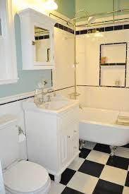 country bathroom ideas for small bathrooms. Victorian Bathroom Design Ideas Primitive Country Narrow Vanities For Small Bathrooms H