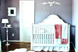 baby decorating room ideas Hiart