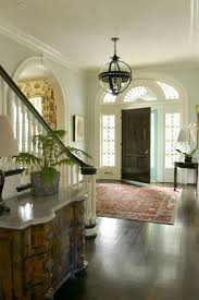 Home Entryway Top 25 Best Grand Entryway Ideas On Pinterest Ceiling Ideas