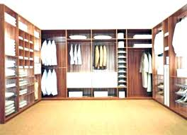 turn spare room into closet turn bedroom into closet convert bedroom to closet turning spare bedroom