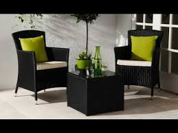 outdoor furniture small balcony. small patio furnituresmall balcony furniture australia outdoor r