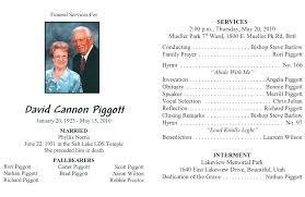 microsoft office funeral program template memorial service programs template microsoft office word in