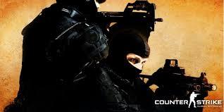 Steam Counter Strike Vor Civilization Und Far Cry 4 Auf