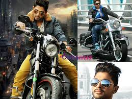 Listed below are the konica minolta offices in your region to provide you with the best support. Tollywood Heroes Bikes