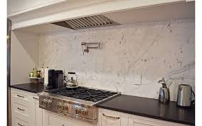add natural stone to your counters walls or furniture