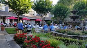 round table pizza oak park pleasant hill ca s