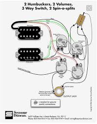 coil split wiring diagram on coil images free download images 2 Humbucker 1 Volume 1 Tone Wiring 84 best guitar wiring diagrams images on pinterest guitar 2 humbucker 1 volume 1 tone wiring diagram