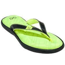 under armour flip flops. under armour sandals: 1244613 001 women\u0027s marbella iv grid sandals flip flops p