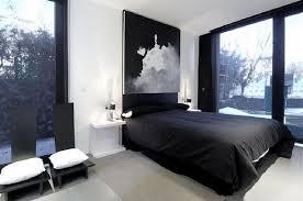 Ideen und deko zum träumen. Coole Schlafzimmer Fur Manner