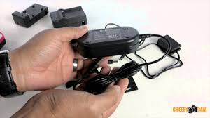 convert old sony npf l series or lp e6 chargers to external battery convert old sony npf l series or lp e6 chargers to external battery power for sony a7s etc