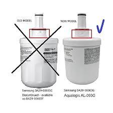 samsung aqua pure plus filter. Samsung Aqua Pure Plus Filter Previous Next 3 Pack A