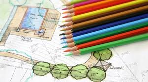 Small Picture Garden Design Courses Garden Design Course Certificate Home