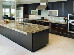 laminate countertops s countertop ideas where to countertops premade countertops laminate countertop colors