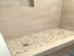 how much does it cost to retile a bathroom cost to bathroom floor bathroom floor unique