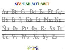 Math Worksheets Spanish Forarten Printables Flashcards Coloring ...