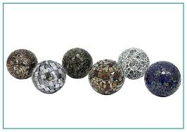Decorative Glass Balls For Bowls Glass Decorative Balls For Bowls Decorative Glass Balls For Bowls 16
