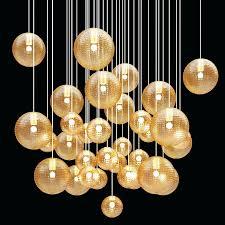 vistosi bolle chandelier 3d model max obj 3ds fbx mtl 3 diamante prezzo disc lampadario murano