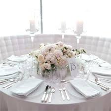 round table centerpiece ideas round table decoration ideas lovable decoration for tables at wedding ideas about
