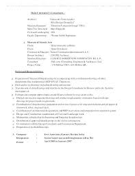 Drafting Resume Examples Beauteous Draftsman Resume Sample Fresh Photograph Of Architectural Draftsman