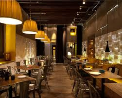 Restaurant Design Ideas Best Restaurant Home Design Design Ideas Remodel Pictures Houzz Best Restaurant Home Design Design Ideas