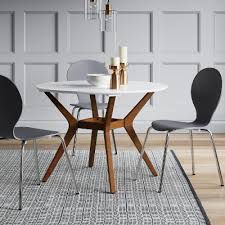 dining room table target attractive pretty ideas kitchen furniture with designs regarding 16