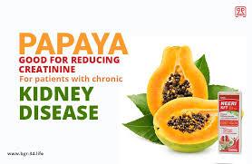 Neeri Kft Syrup Sugar Free Ayurvedic Medicine For Kidney