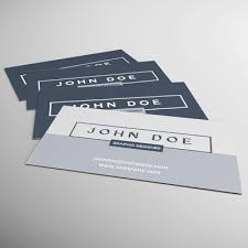 Raised Spot Uv Business Cards Printed On 16pt Card Stock With Soft
